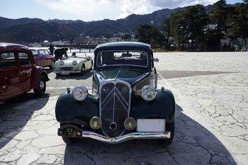 英旧車.jpg