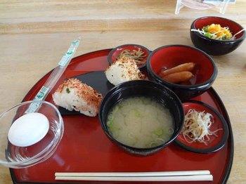 萩朝食.jpg