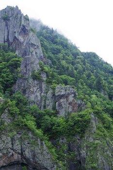 豊平峡1.jpg