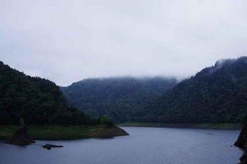 豊平峡3.jpg