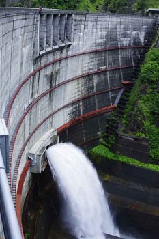 豊平峡ダム.jpg