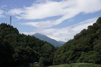 道志ダム景色.jpg