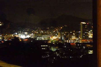 長崎夜景.jpg