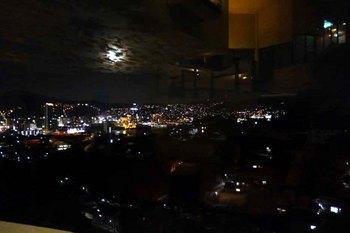 長崎夜景2.jpg