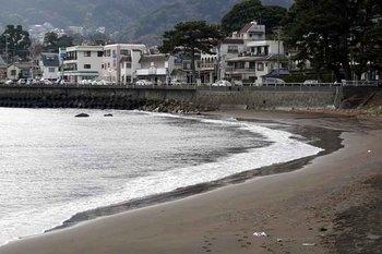 長浜海岸.jpg