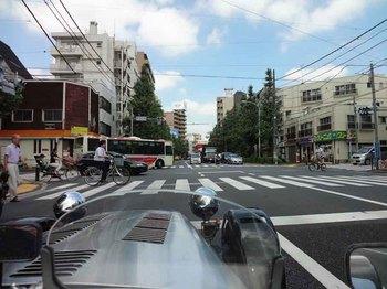 青梅街道.jpg
