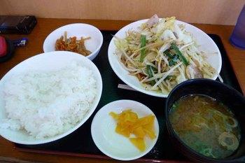 高速昼食.jpg
