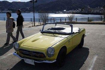 HondaS.jpg