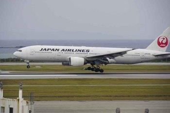JAL飛行機.jpg
