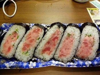 12日寿司.jpg