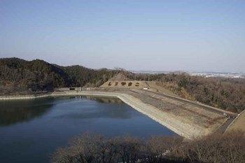 13日城山湖.jpg