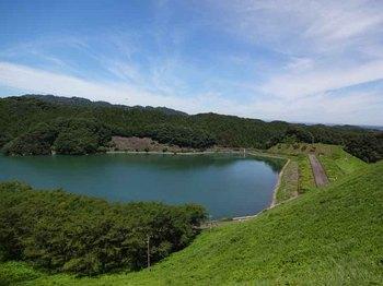 18日城山湖.jpg
