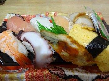 29寿司.jpg