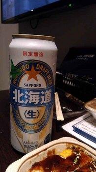 31夜ビール.jpg
