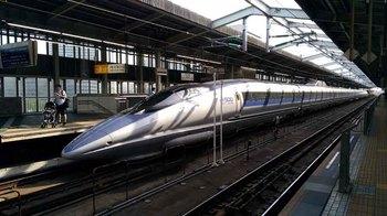500新幹線3.jpg