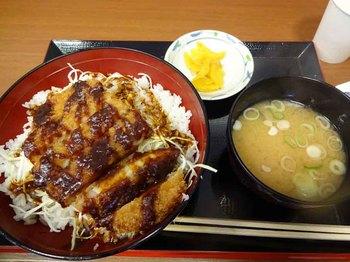 ソースカツ丼.jpg