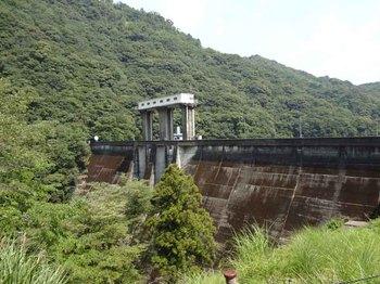 七川ダム.jpg