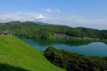 城山湖2.jpg
