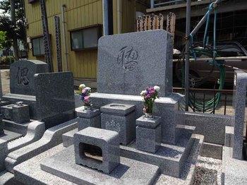 墓掃除.jpg