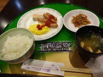 大崎朝食.jpg
