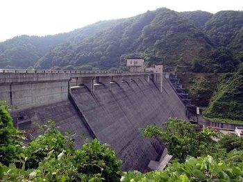 大松川ダム.jpg