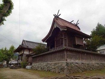 大洲神社.jpg