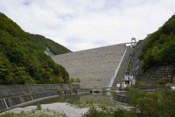 奈良俣ダムダム.jpg