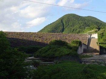 山瀬ダム.jpg