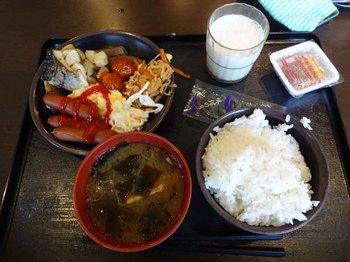 岡崎朝食.jpg
