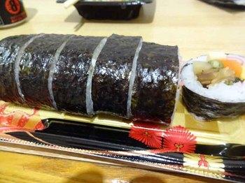 巻き寿司.jpg