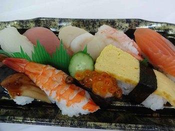 新潟寿司.jpg