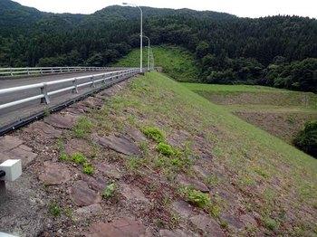 水沢ダム.jpg