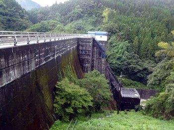 氷川ダム.jpg