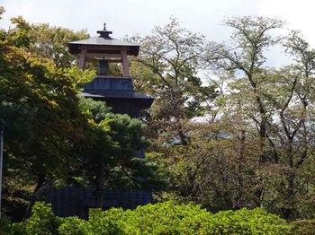 沼田城跡2.jpg