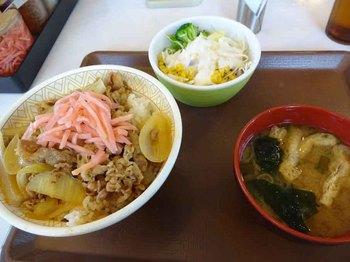 牛丼1.jpg