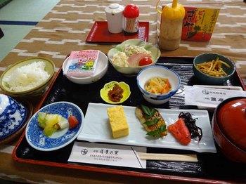 薩摩の湯朝食.jpg