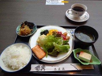 赤穂朝食.jpg