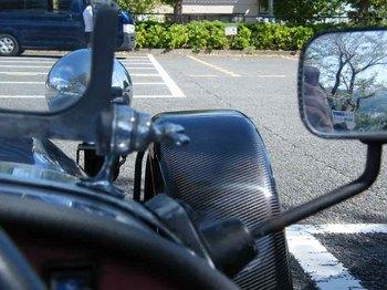運転席から.jpg