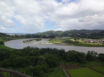 魚野川.jpg